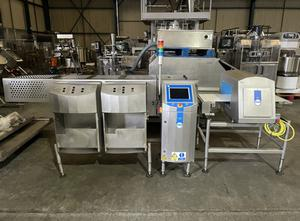 Loma IQ3 Checkweigher