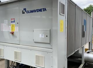 Climaveneta FOCS2/K 2202 P10129151