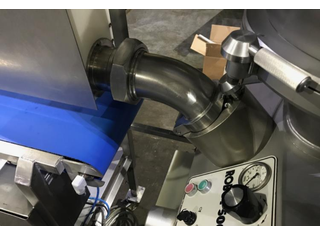 Vemag Robot 500 P10129152