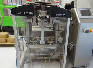 UVA-BUTLER B4-220 P10129154
