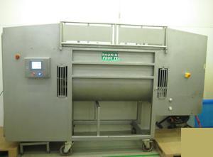 Thuringa VM1000-FU Mixer