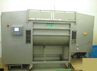 Thuringa VM1000-FU P10129155