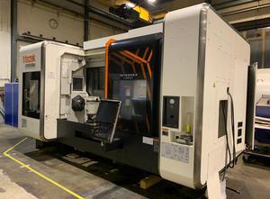 Mazak Integrex i-200 ST 1500U Drehmaschine CNC