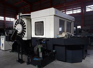 Centro di lavoro orizzontale Makino MC108H-A60