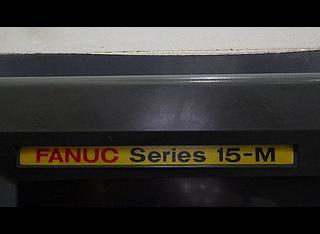 Makino MC108H-A60 P10129162