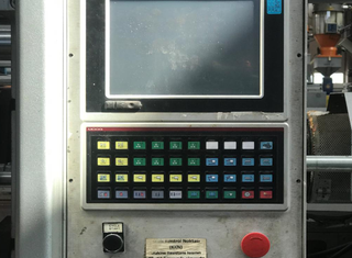 BMB MC 350 PL P10129165