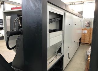 Pinacho STH 400-105 x 3.000 P10129169