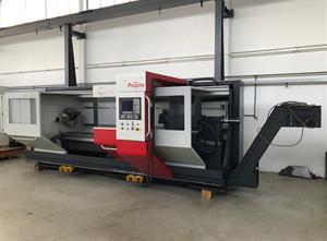 Pinacho STH 400-105 x 3.000 Drehmaschine CNC