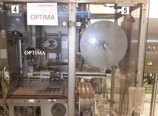 Optima CFL 1-4 P10129177