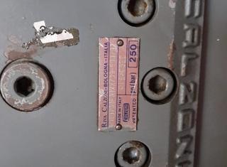 Battenfeld BK-T 1300 / 630 P10129191