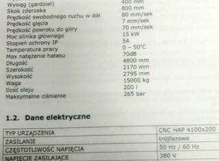 Ermak CNCAP-4100X200 P10130016