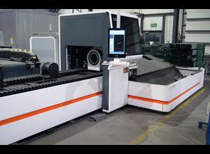Wycinarka laserowa Bodor T6E