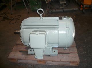 GUIX 400mm P10130024