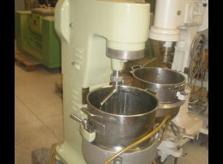 P. PRAT tipo ET 80L P10130028