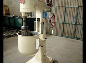 TURU B-7 Mixer
