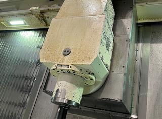 Mazak VTC 800/30 SLR P10130032