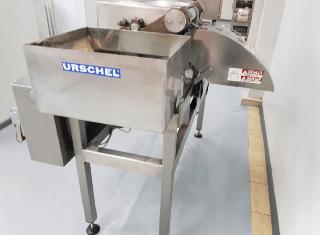 Urschel Gk P10130038
