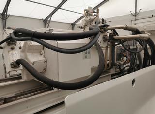 Battenfeld HM 600 2P - 3400 P10130042