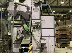 Schlickrotojet-Wheelabrator USF Berger PT 1 - WW312/380/15