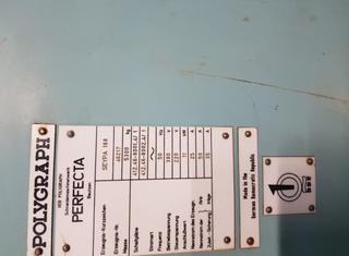 PERFECTA SEYPA 168 P10130049