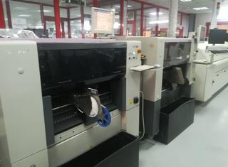 Assembleon Topaz Xii P10131006