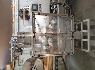 INDEX-6 LTD IND - LAB 38 P10131014