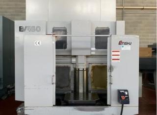 ENSHU EV 450 P10131019