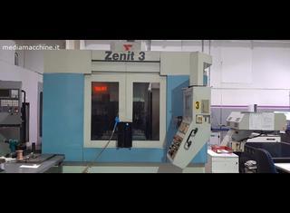 Sigma ZENIT 3 P10131027