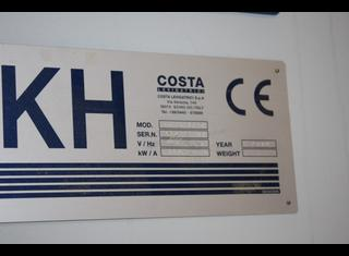 Costa KKH – CC + CC 1350 UP/DOWN - SOPRA/SOTTO P31127165