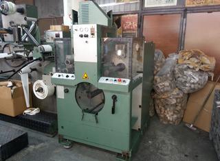 Gallus Turret Rewinder P41208791