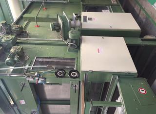 Laroche Largeur utile 2.4 m P61117060