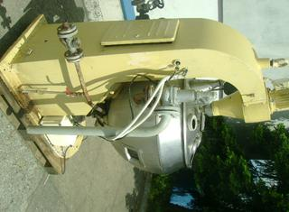 Spomasz CKA 22 P70811098