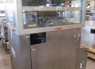 Kilian & Co. GmbH RX51 P71207048