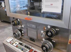 Kilian RX51 AM Tabletten-Rundläuferpresse