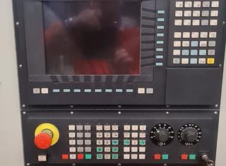 Feeler FV 600 P80924112