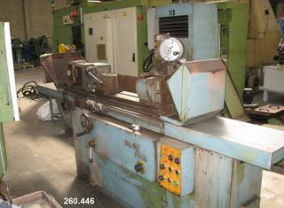 Hidroprecis Rac 1000 P80924167
