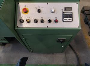 Filettatrice usata ORT RP 18 B