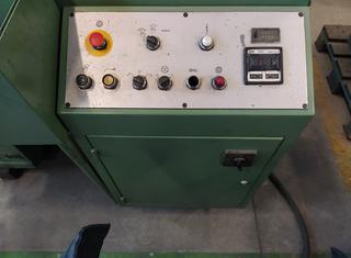 ORT RP 18 B P90311118