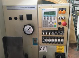 Weinig PROFIMAT 23 FORTEC + EM11 P90725094