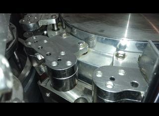 Macofar CD 60 P91002030