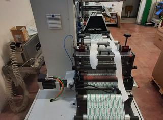 Prati Company Saturn Classic TE 400 P91014047