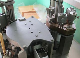 Bosch GKF 330 P00131034