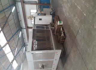 Negri Bossi V480-2850 P00131077