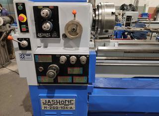 Jashone M260-104Ax1500 reconstruido P00219089