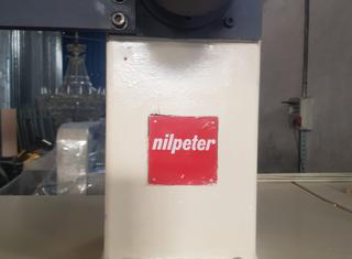 Nilpeter F-200 P00401107