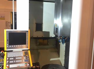 Mikron HEM 500U P00424066
