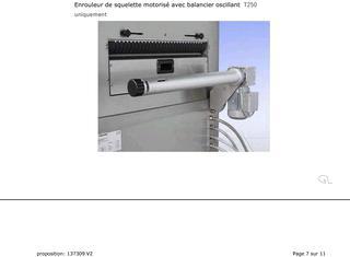 Multivac T250 P00506126
