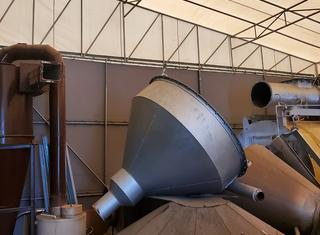 Probat 360kg PROBAT P00702017