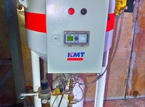 Machine de découpe jet d'eau KMT SL PRO 60 2