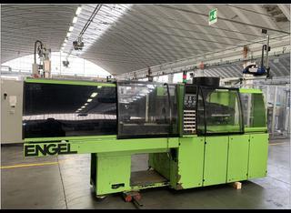 Engel ES 330/80 HLST P00713052